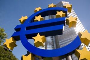 Forderungen der Bundesbank gegenüber dem Eurosystem sind seit Krisenbeginn explodiert.