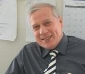 Habermann Gerd