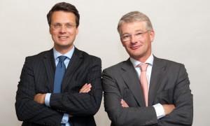Mack & Weise Marktkommentar Februar.
