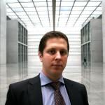 Theo Waigel spricht an der Universität Passau: Euro ist stabiler denn je!