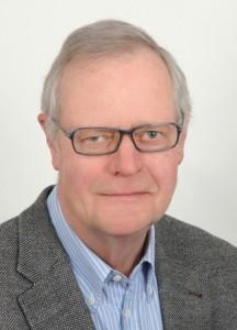Dr. Bruno Bandulet im Interview über den Euro, Target2 und das deutsche Gold