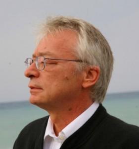 Hoppe Hans-Hermann