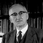"""Friedrich A. von Hayek's Vorschlag zur """"Entnationalisierung des Geldes"""""""