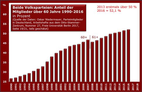 goldreserven deutschland 2016