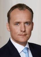 Polleit Thorsten