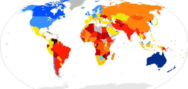 Wohlstand auch ohne Migration?