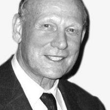 Krause Klaus Peter