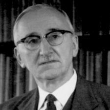 Hayek Friedrich A.