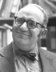 Rothbard Murray N.