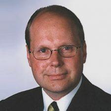 Leschke Martin