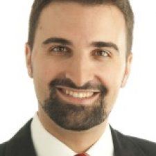Kessler Olivier