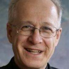 Rhonheimer Martin
