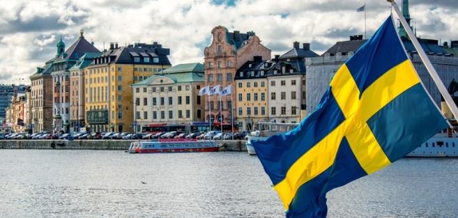 Wie Hat Schweden Gespielt