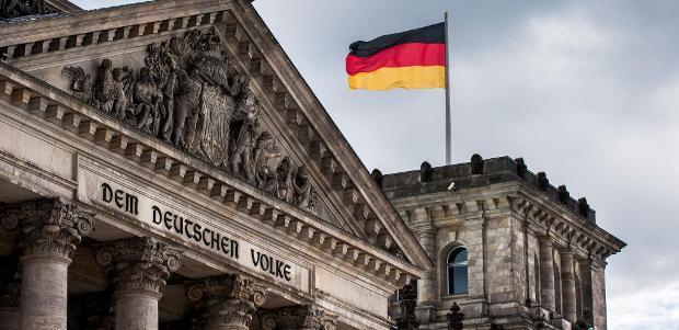Die Anatomie des Staates – Ludwig von Mises Institut Deutschland