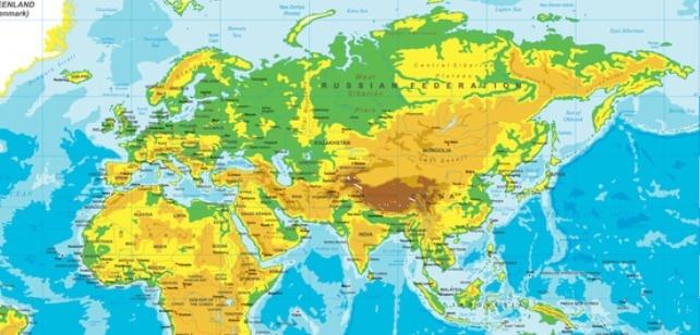 """Résultat de recherche d'images pour """"russland china"""""""
