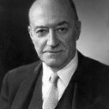 Hazlitt Henry
