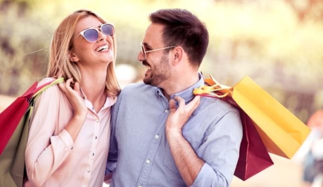 Dinge, die nicht zu sagen, wenn Geschwindigkeit Dating Online-Dating-E-Mail