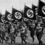 Ja, die Nationalsozialisten waren Sozialisten