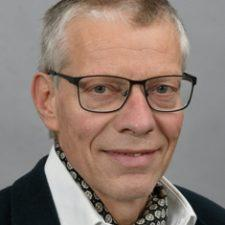 Meyer Dirk