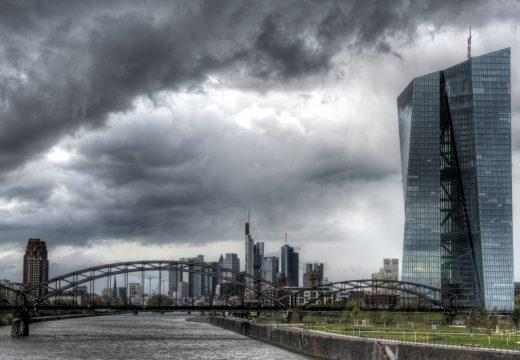Bundesverfassungsgericht und EZB: Das Urteil ist nicht die Lösung