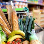 Die Verzerrungen in der amtlichen Inflationsstatistik: Substitutionseffekte und Qualitätsanpassungen
