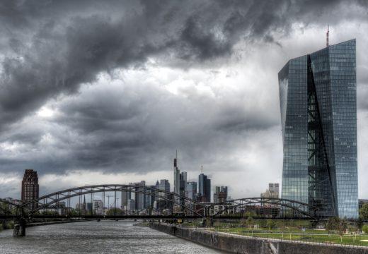 Die EZB und das Verbot der monetären Staatsfinanzierung. Ein (Er-)Klärungsversuch