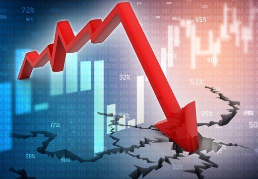 Wirtschaftskrise: 2020 ist nicht 2008