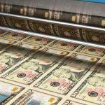 Ungedecktes Geld: Von Krise zu Krise