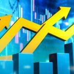 Entstaatlichung kurbelt die Wirtschaft an