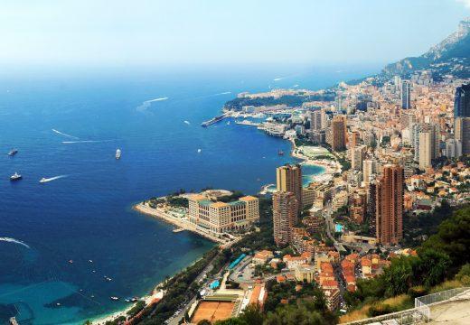 Fürstentum Monaco: Ein einzigartiges Gesellschaftssystem