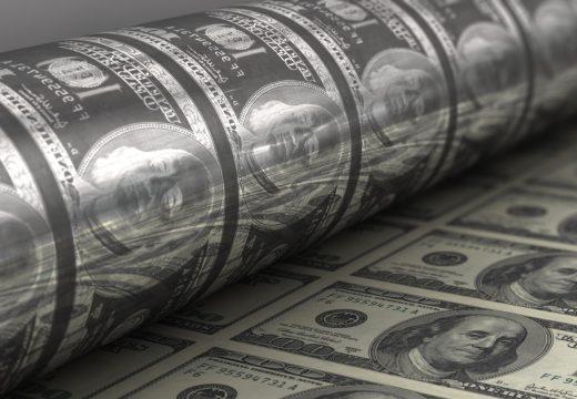 Falsche Geldtheorie führt ins Desaster