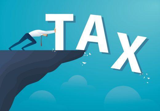 Unternehmensbesteuerung überdenken