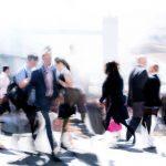 Die Arbeitsmärkte deregulieren
