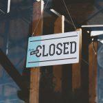 Die Beweise häufen sich: Lockdowns funktionieren nicht