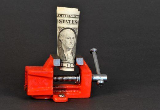 Entscheidung der Fed zeigt: Zentralbanken halten sich nicht an Regeln