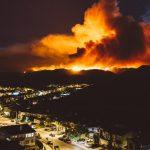 Warum es in Kalifornien so viele Waldbrände gibt, aber nur wenige im Südosten der USA