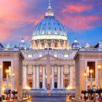 Der Papst und die Politik: Enzyklika Fratelli tutti