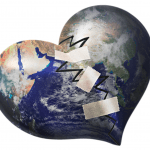 """""""Realitätsfremde Moralisten und gefährliche Ideologen haben die wichtige Umwelt- und Klimadebatte gekapert"""""""