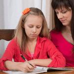 Eltern und Großeltern müssen den Kindern die Vorzüge des Kapitalismus erklären