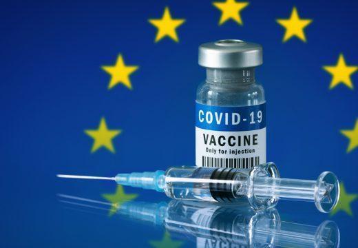 Impfsozialismus