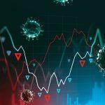 Die ökonomischen Effekte der Pandemie: Eine Österreichische Analyse