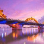 Wirtschaftliche Freiheit: Vietnam ist auf einem sehr guten Weg
