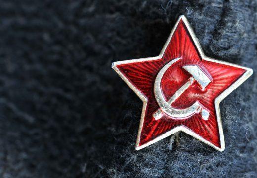 Realer Sozialismus: Ein Albtraum