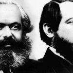 Sozialismus im Wandel