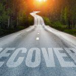 Wege aus der Wirtschaftskrise. Was zu tun ist und was nicht