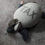 Weltweite Mindeststeuern: Eine brandgefährliche Idee