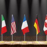 Globale Mindeststeuer für Unternehmen – eine schlechte Entscheidung der G7
