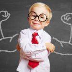 Ein freier Markt für Bildung statt «Bildungsreformitis»