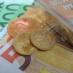 Carl Menger: Geld (Teil 6)