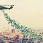 Zentralbankpolitiken als Gefahren für Anleger, Konsumenten und Unternehmer